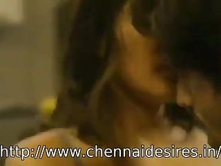 Chennai escorts...