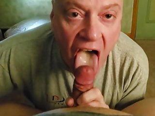 Nice bald sucking his friend 039 1...