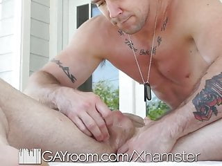 سکس گی GayRoom Big Dicks Love Massages Compilation massage  hunk  hd videos gay room (gay) gay love (gay) gay compilation (gay) blowjob  big dick gay (gay) big cock gay (gay) big cock  anal