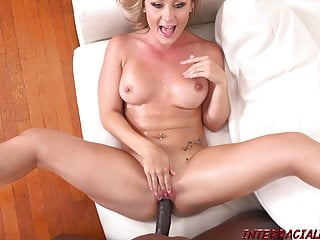 Blonde Beauty Addison gets Face Fucked and Stuffed Hard<div class='yasr-stars-title yasr-rater-stars-vv'                           id='yasr-visitor-votes-readonly-rater-01c3c0d6b09f2'                           data-rating='0'                           data-rater-starsize='16'                           data-rater-postid='929'                            data-rater-readonly='true'                           data-readonly-attribute='true'                           data-cpt='posts'                       ></div><span class='yasr-stars-title-average'>0 (0)</span>