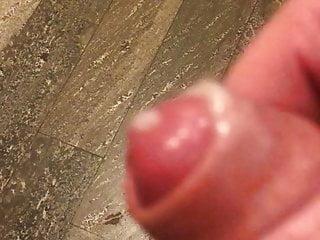 سکس گی 5 inch dick cums swedish (gay) small cock  masturbation  hd videos amateur