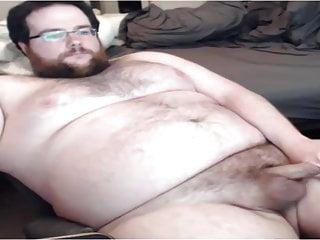 Chubby Jackoff