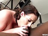 Angela White BBC Real Estate