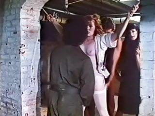 Best vintage wife porno sex fucking...