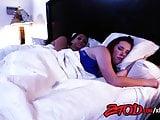 Alison Tyler and Melody Jordan Lesbian Dreams