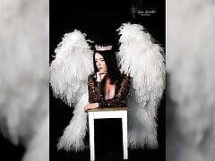 Thats an Angel