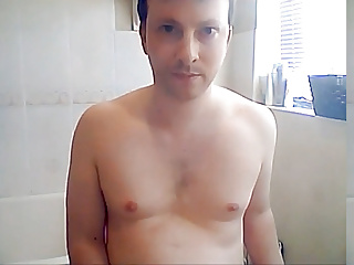 Young Boy Ejaculates 10 Times From Big Thick Cock.