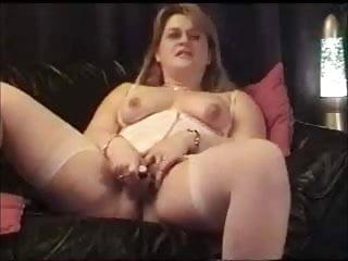 Elena Cumming