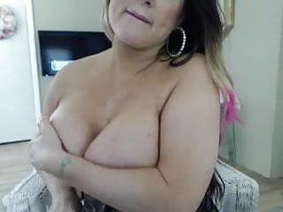 cams big tits 2