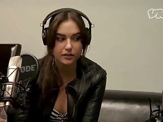 50 Sunglasses of Sasha Gray – How She Were given into Sex tape and Extra