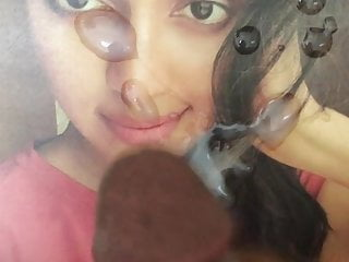 سکس گی Cum Tribute to Amala paul masturbation  man  indian (gay) hd videos handjob  glory hole  gay cum (gay) gay bukkake (gay) gangbang  cum tribute  bukkake  big cock  asian
