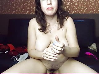with LizClassy November cam2cam hairy 10