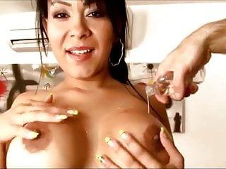 Cardi B I Like It Porn Edit