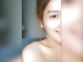 Mlive Indonesia Squirty Hot Live Masturbation