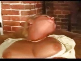 My Ex Wife Does Porn