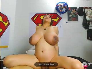 Girl fuck...