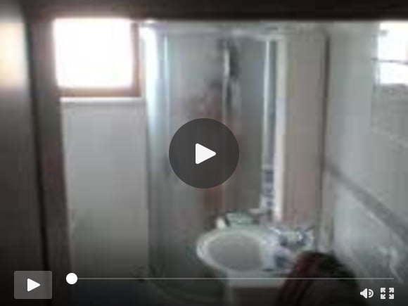 chinese mature  showersexfilms of videos