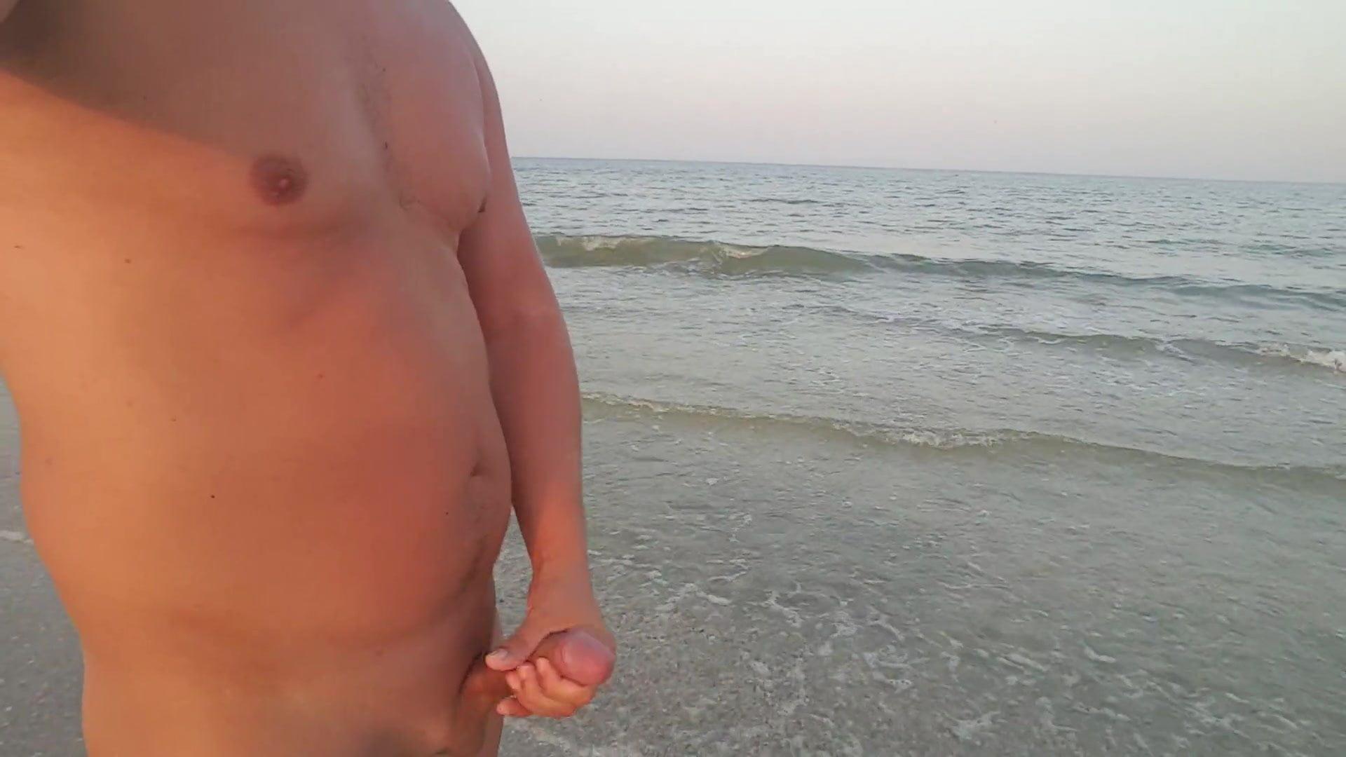 Hottest girl porn pics