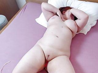 Chubby porn free videos