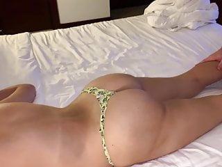 Cuckold Massage Arab video: Cuckolding Aug'19