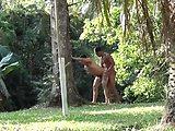 Hot brazilians...hot sex 10