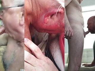 Swallow loads vertical video mashup...
