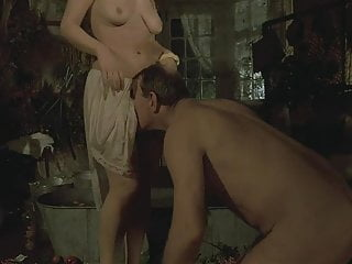 British tv film actress celebrity jane gurnett nude...