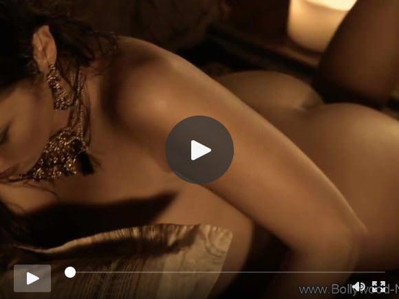 कामुक और सेक्सी भारतीय एमआईएलए