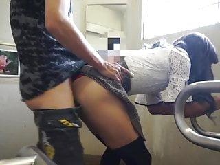 Asian Toilet CD Sex 7
