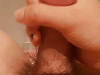 Erstes Video:3