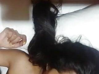 Hot sexvidei