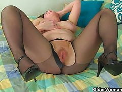 an older woman means fun part 302free full porn