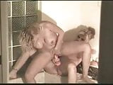 MATURE ST MILFS WITH TOYS