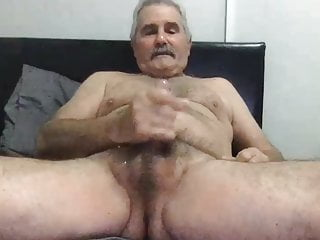 Stevo Finally Cum For Me