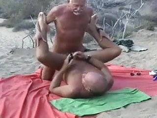 سکس گی Old men beach fuck outdoor  older gay (gay) old man gay (gay) old gay men (gay) old gay (gay) gay men fucking (gay) gay men (gay) gay fuck gay (gay) gay fuck (gay) gay beach (gay) couple  beach  anal  amateur