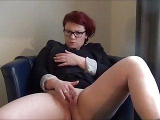 erotik hotel berlin bekannte porno filme