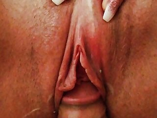 big Fuck my  cock with girlfriend