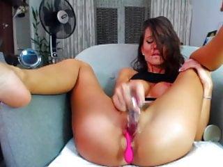 Silicone  Milf Tits Nice Big Mastrubate Bady Whit