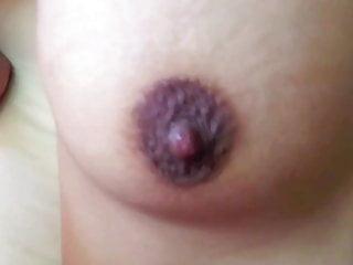 Brazilian bouncing tits...
