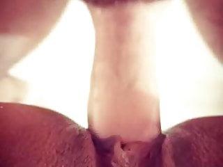 geiler fick der nassen fotze Porn Videos