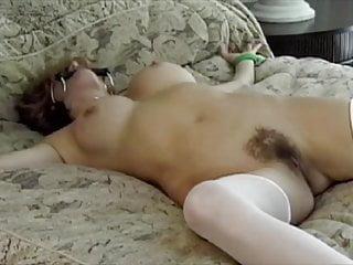 Tori Sinclair aka Lisa Comshaw-