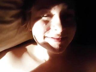 facial 189HD Sex Videos