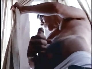 Hot masturbation gay...