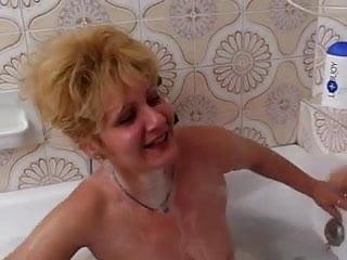 Meleg szőrös szex