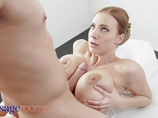 Nathaly cherie creampie...