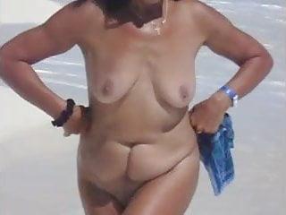 seashore10