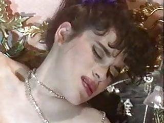 Melodie kiss maximum perversum wet dreams gr 2...