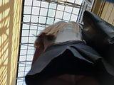 Slc sex offender list
