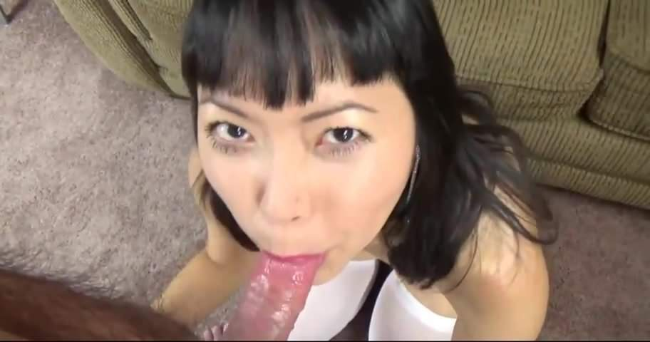 I Wanna Fuck Your Body Bondage Fuck Body Mobiles Mobileporn