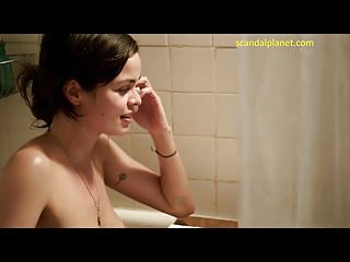 Lina esco in free the nipple scandalplanet...